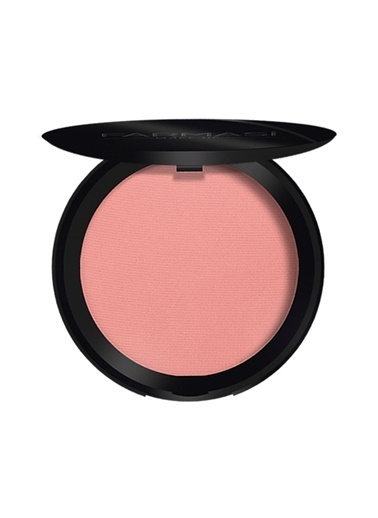 Farmasi Tender Blush On Allık 15-5Gr Pembe